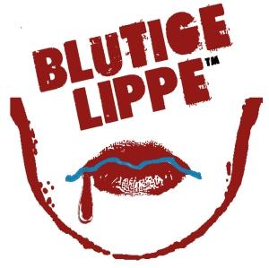 cropped-blutige-lippe-logo