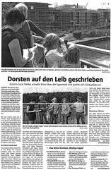 Dorstener_Zeitung1