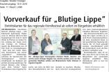 Presseartikel_Soester_Anzeiger_vom_15.01