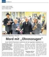 Presseartikel_Soester_Anzeiger_vom_22.02