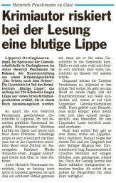 Pressebericht_Die_Glocke_vom_22.02-1