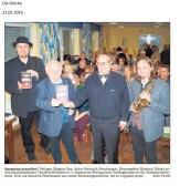 Pressebericht_Die_Glocke_vom_22.02-2