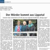 Resize_of_Presseartikel_Soester_Anzeiger_vom_20.10