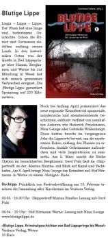 Stadtmagazin_Lunen